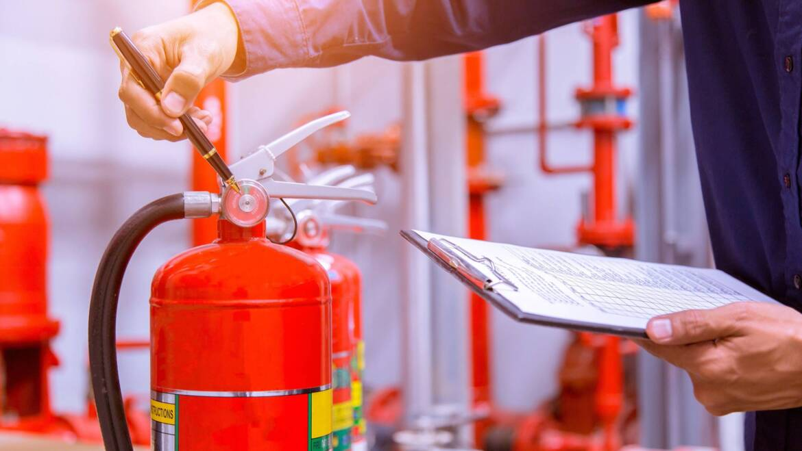 How Can I Teach my Children About Fire Safety and Prevention?